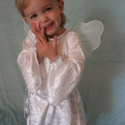 Herald Angels Sing