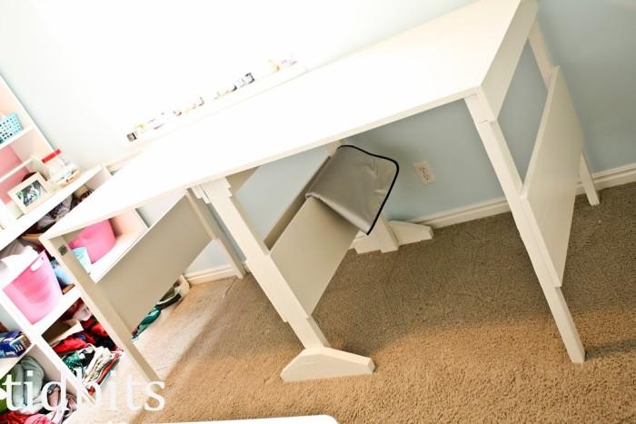 Rattan Sofa Garden Furniture, Cutting Table Plans Tidbits