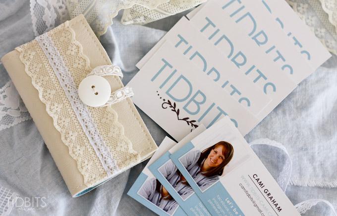 Business Card Holder tidbits-17