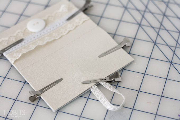Business Card Holder tidbits-8