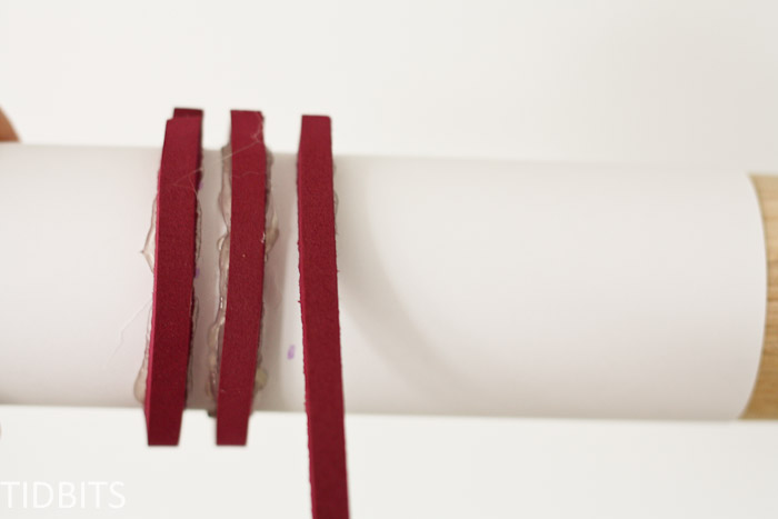 Grainsack-stripe-stamp-13