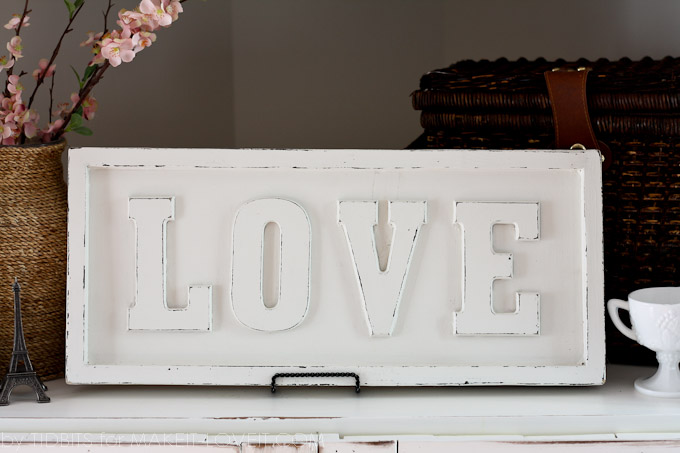 love-wood-sign-16