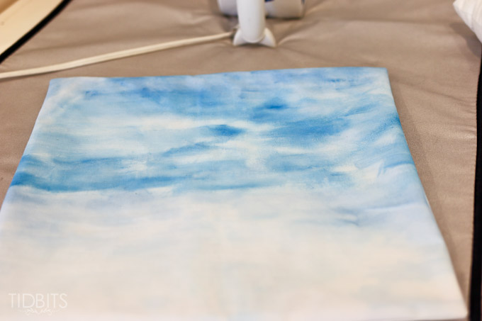 Watercolor-Pillow-tidbits-12