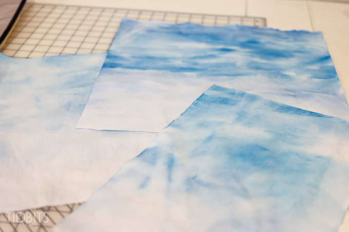 Watercolor-Pillow-tidbits-3