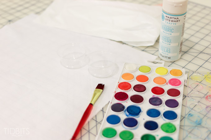 Watercolor-paint-on-fabric-tidbits-1