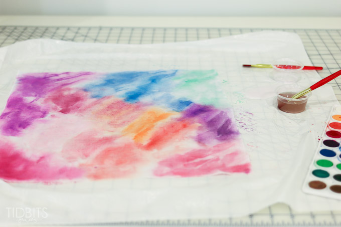 Watercolor-paint-on-fabric-tidbits-5
