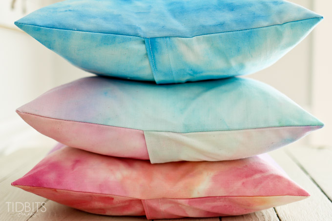Watercolor-paint-on-fabric-tidbits-8