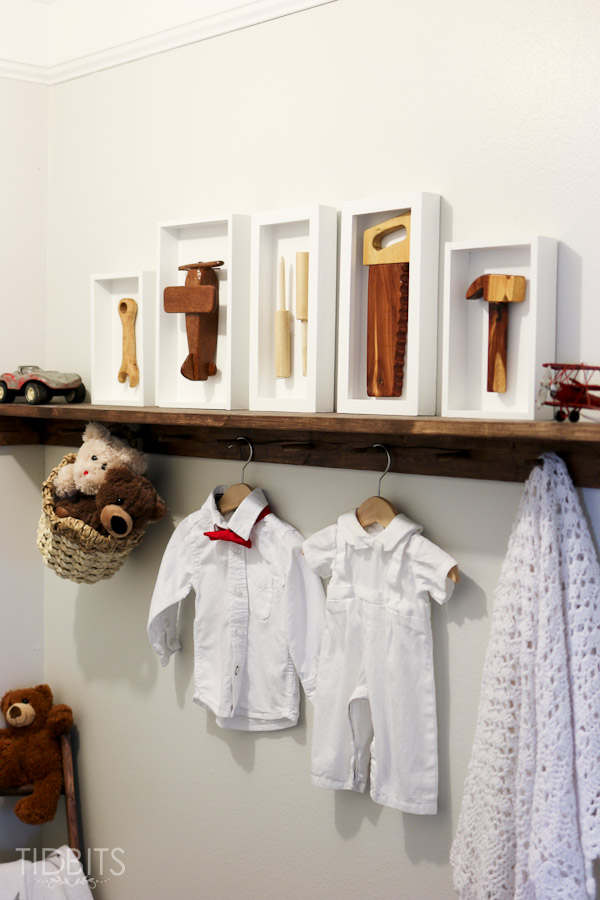 closet-space-into-nursery-14