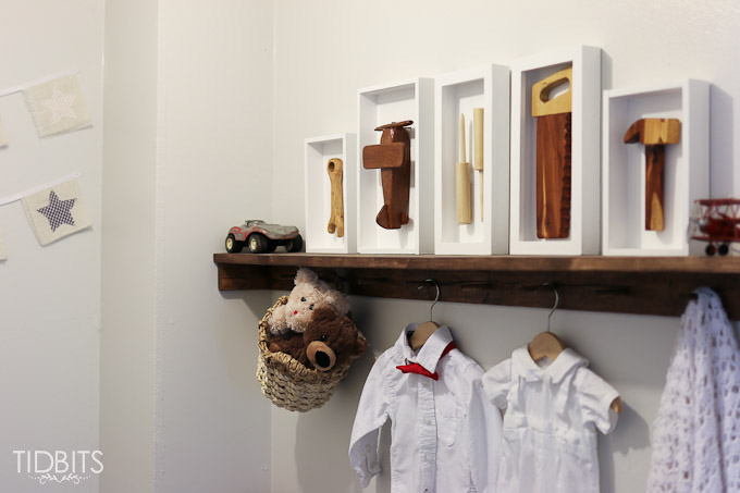 closet-space-into-nursery-2
