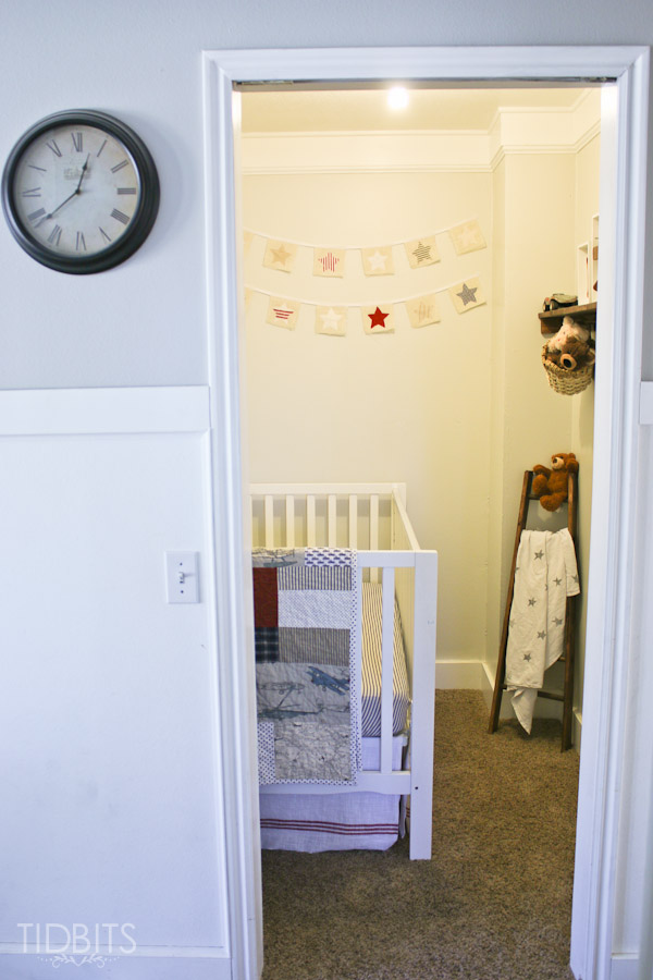closet-space-into-nursery-23