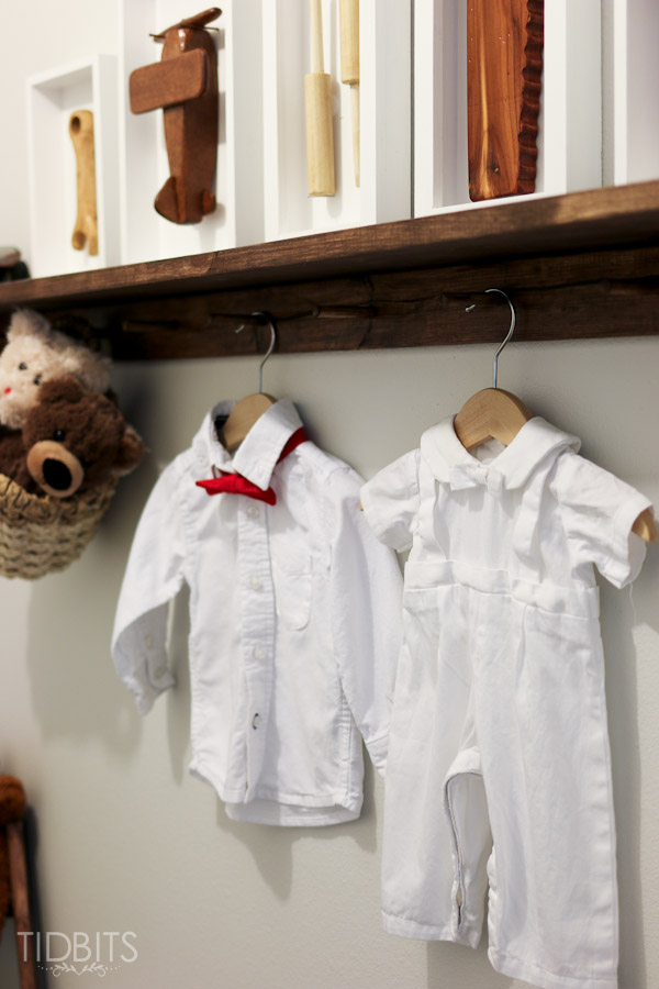 closet-space-into-nursery-6