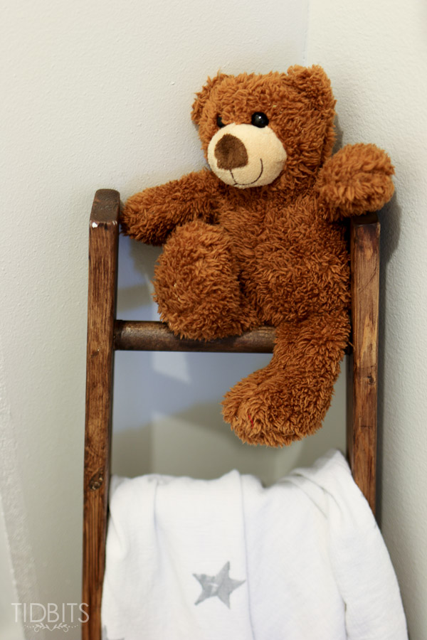closet-space-into-nursery-7