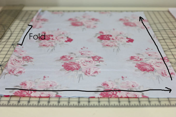 Reversible-Pillow-Case-TIDB