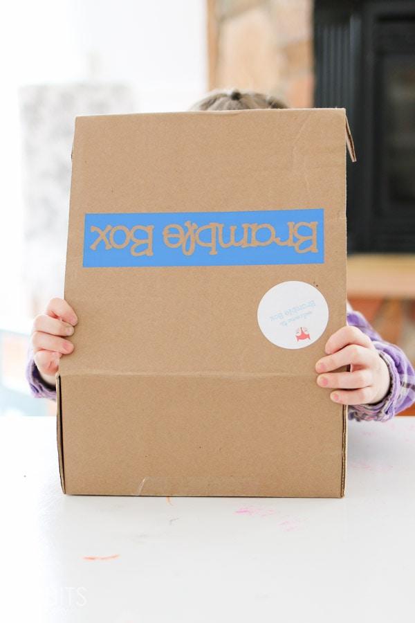 bramble-box-review-tidbits-1