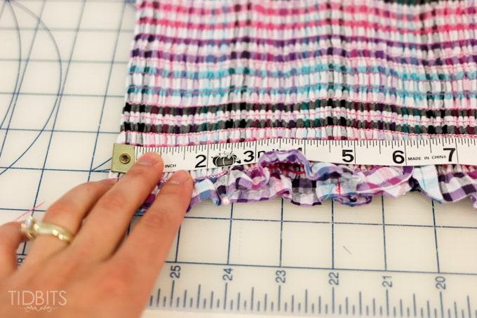 girls-dress-pre-smocked-fabric-17