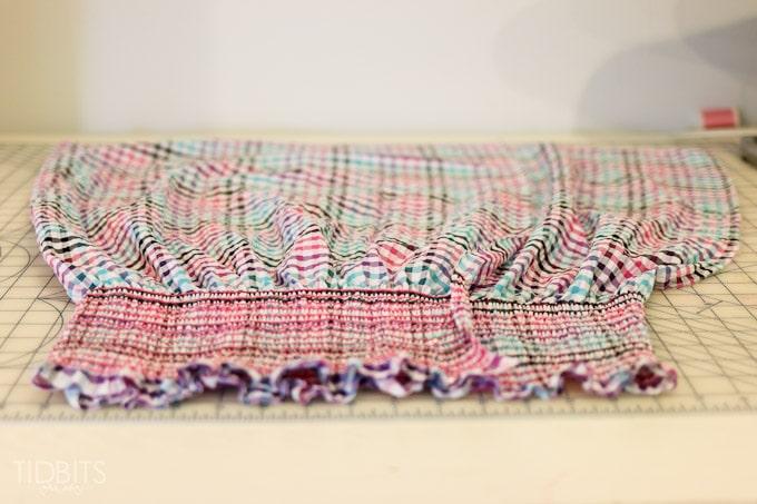 girls-dress-pre-smocked-fabric-2 (2)