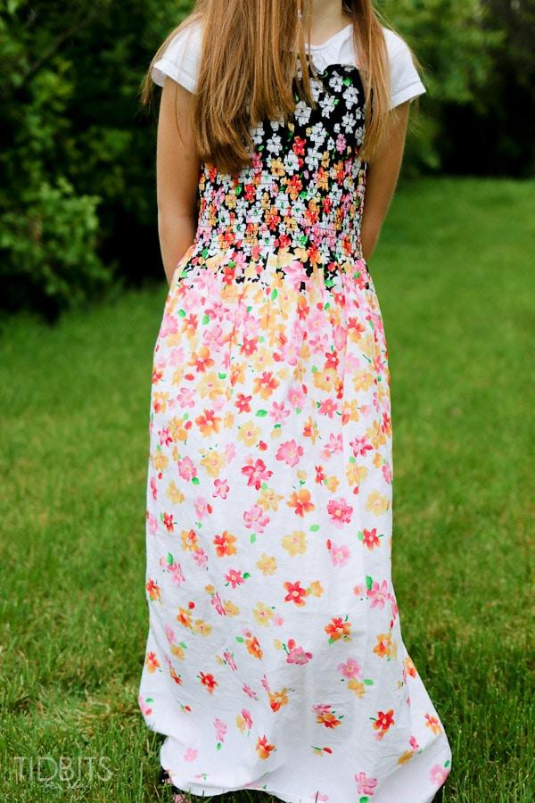 girls-dress-pre-smocked-fabric-22