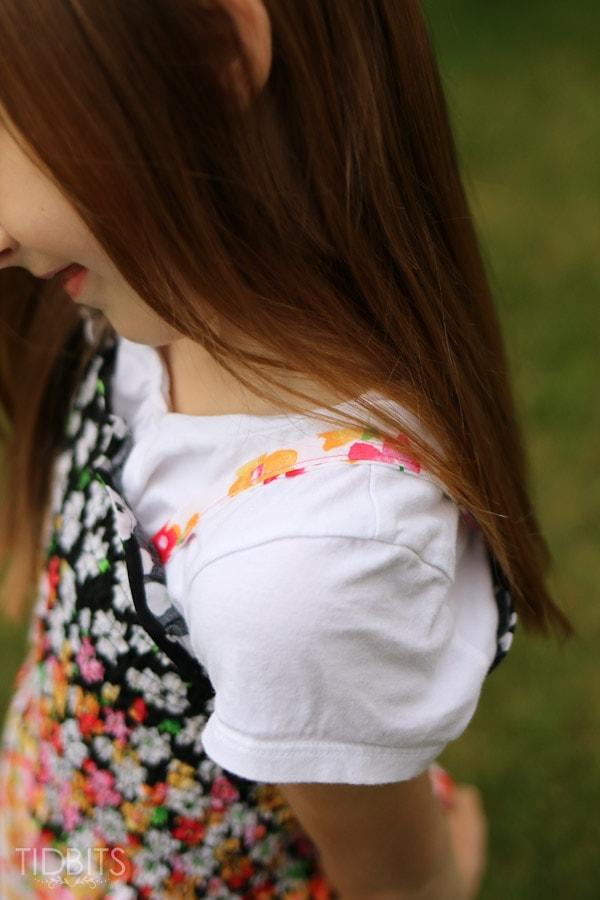 girls-dress-pre-smocked-fabric-24