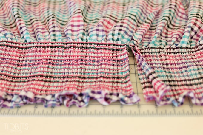girls-dress-pre-smocked-fabric-3