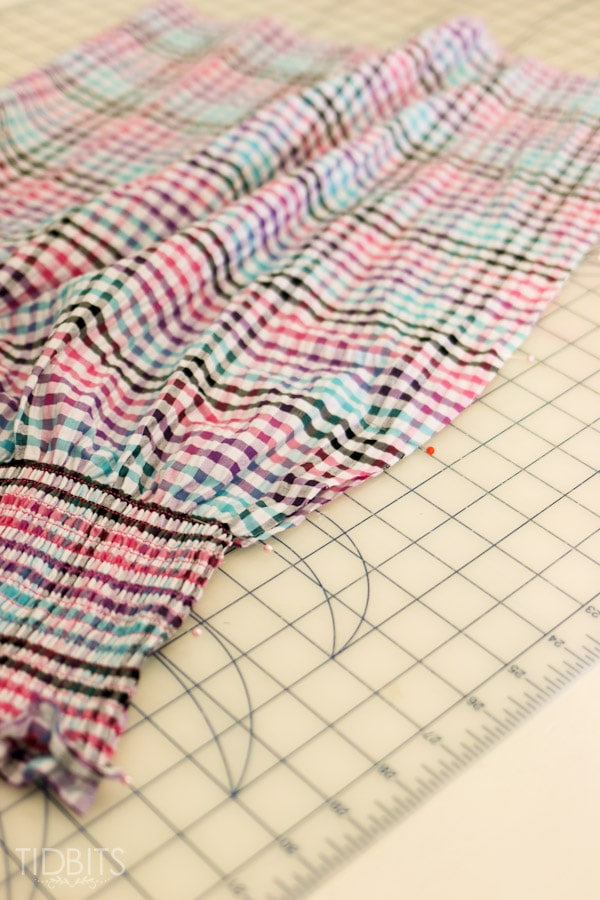 girls-dress-pre-smocked-fabric-5