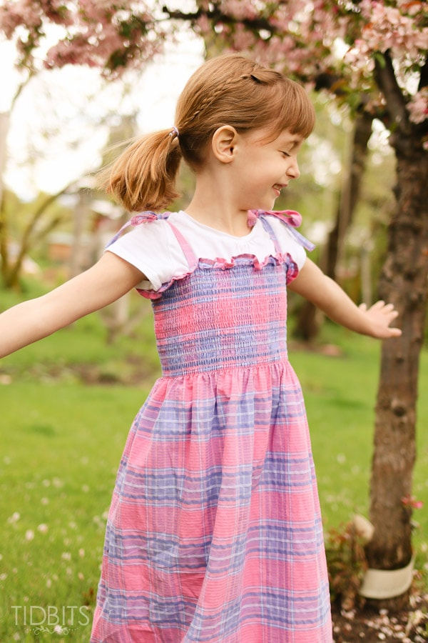 girls-dress-pre-smocked-fabric-7