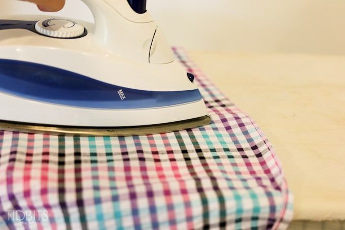 girls-dress-pre-smocked-fabric-9