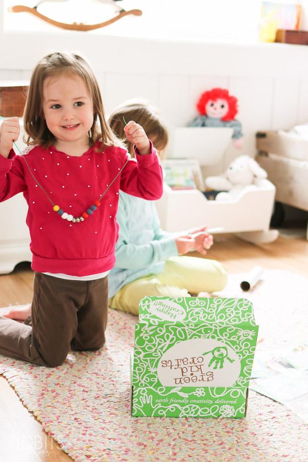 green-kid-crafts-review-tidbits-10