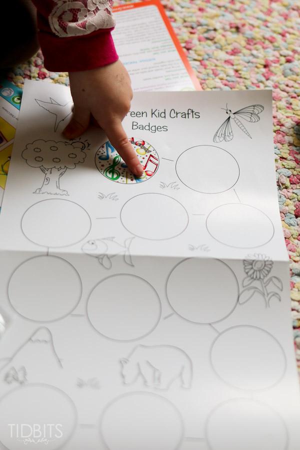 green-kid-crafts-review-tidbits-11