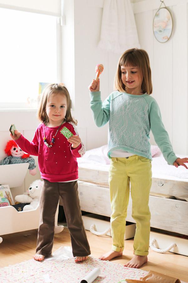 green-kid-crafts-review-tidbits-12