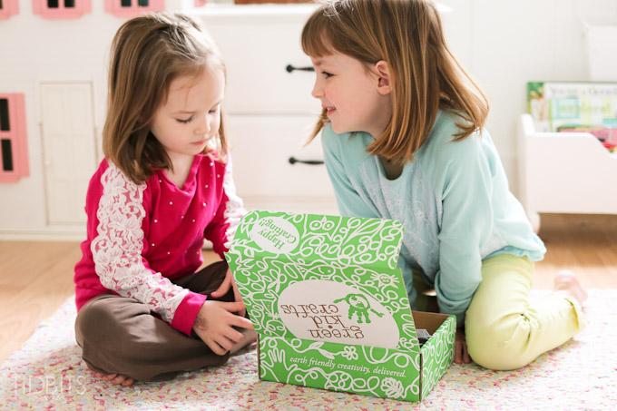 green-kid-crafts-review-tidbits-4