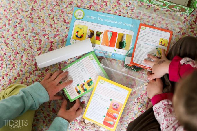 green-kid-crafts-review-tidbits-5