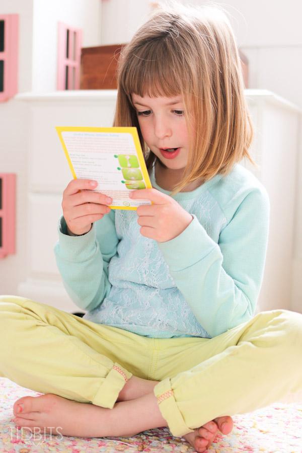 green-kid-crafts-review-tidbits-7