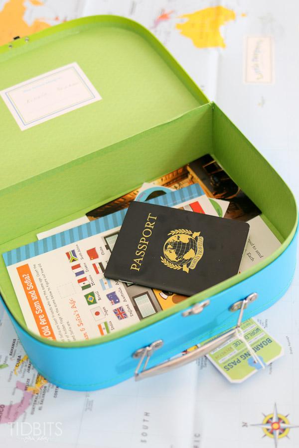 little-passports-review-tidbits-13