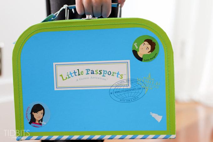 little-passports-review-tidbits-14