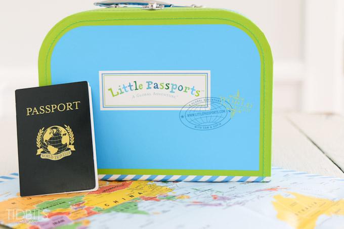 little-passports-review-tidbits-2
