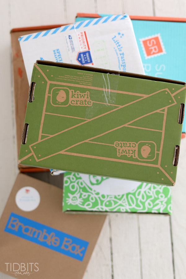 subscription-boxes-for-kids-tidbits-6