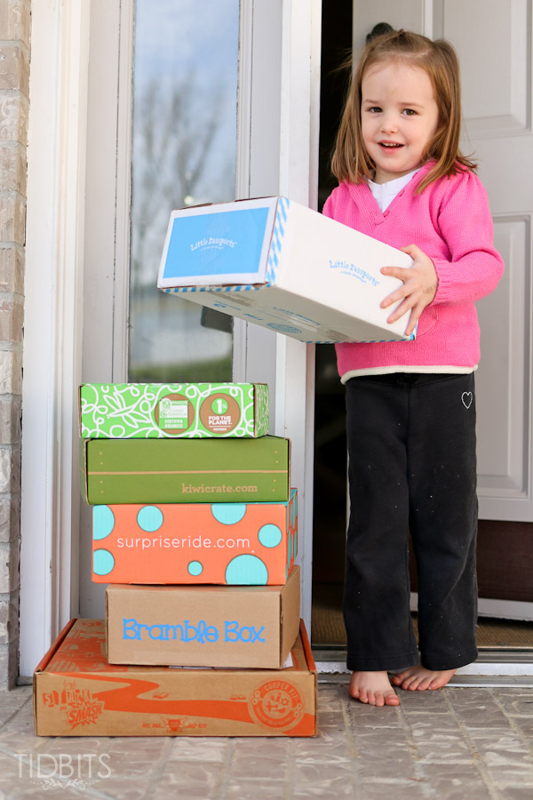 subscription-boxes-for-kids-tidbits-9