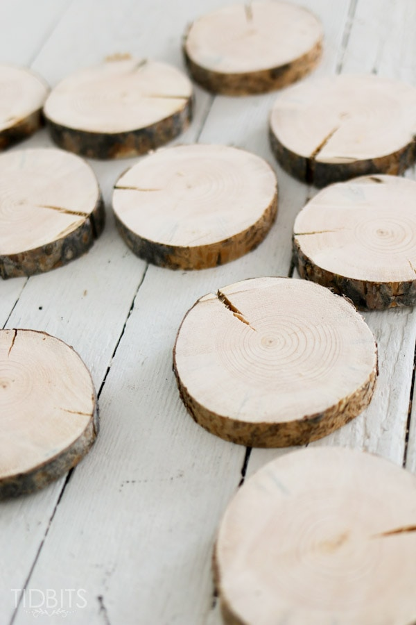 Botanical-wood-slices-2