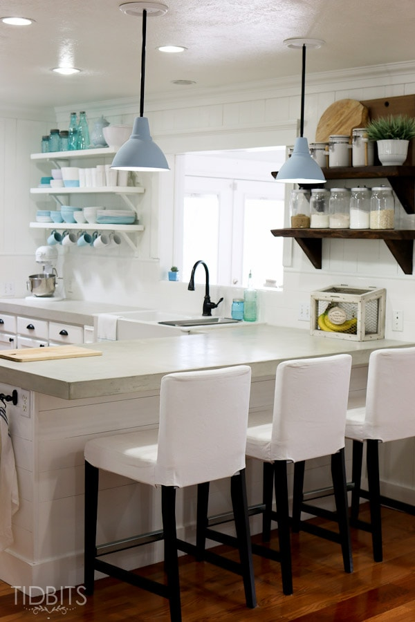 Kitchen-remodel-tidbits-19