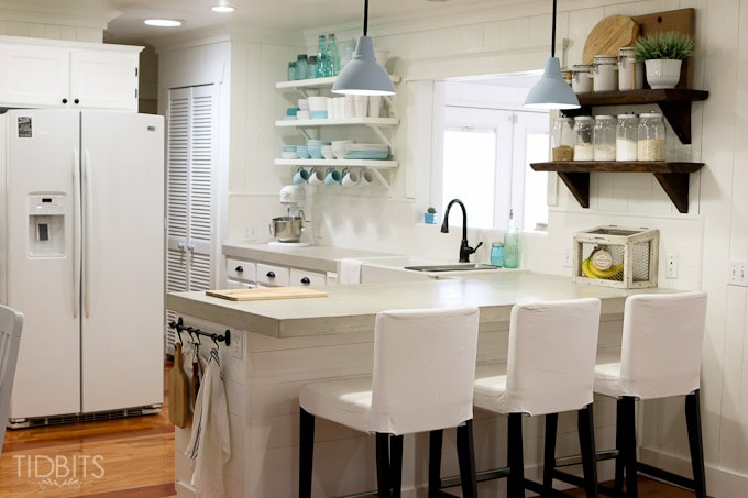 Kitchen-remodel-tidbits-20