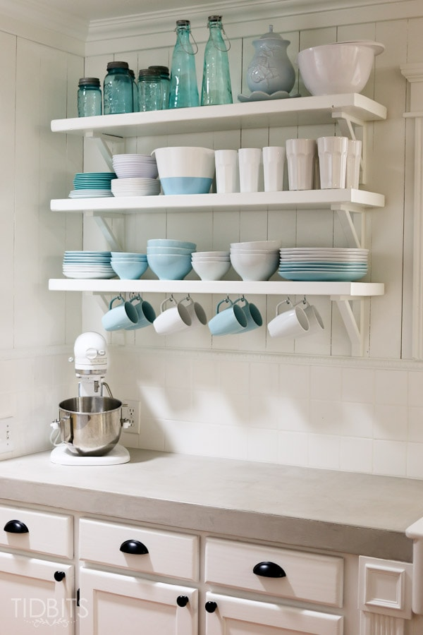Kitchen-remodel-tidbits-32