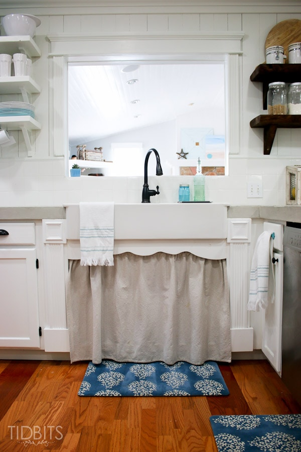 Kitchen-remodel-tidbits-44