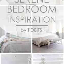 "Master Bedroom Design Inspiration   The Horrid ""Before"" Picture"