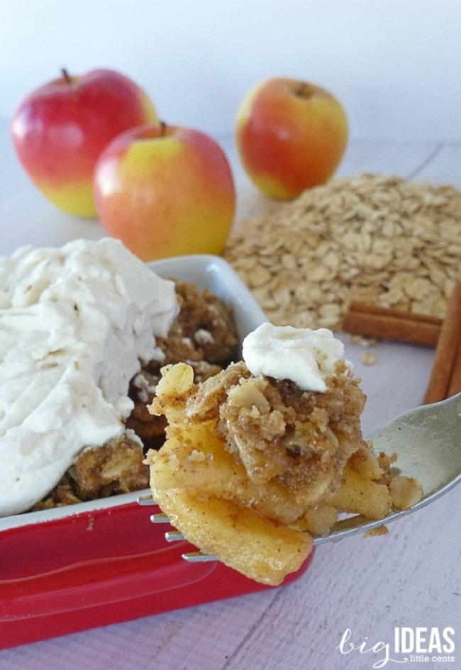Delish-Apple-Crisp-Recipe-Easy-Delicious-Fast-what-more-could-you-ask-for