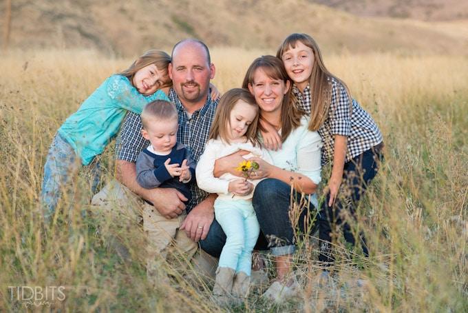 Family Pics for Blog-11