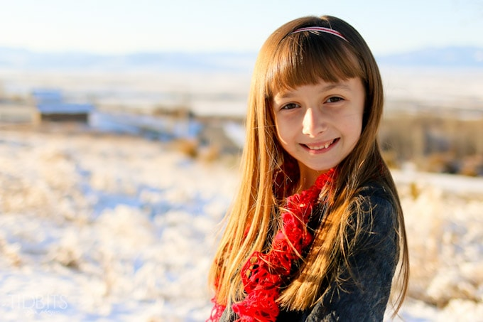 What to do before, during and after a photoshoot with kids - for images you'll love and an experience you will treasure.