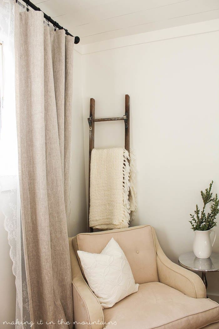 DIY-Custom-Curtains-18