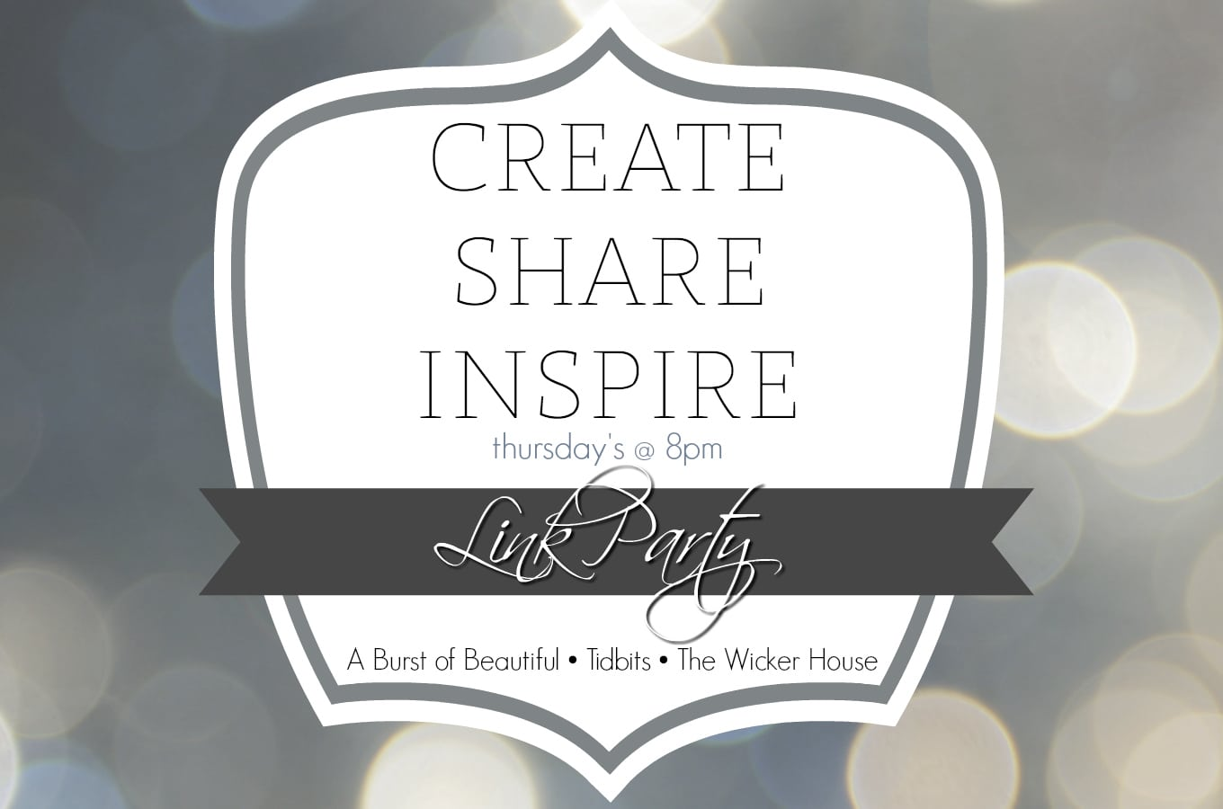 CREATE_SHARE_INSPIRE_LOGO_2016