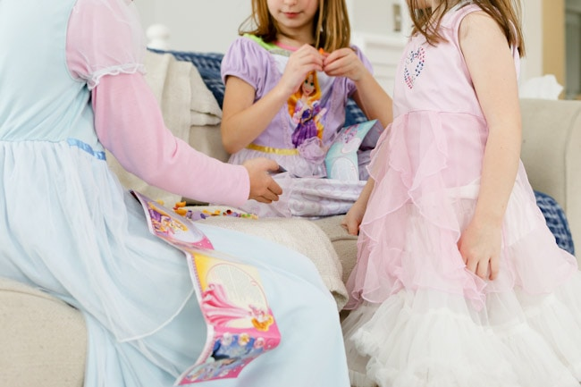Kids Being Kids Jan-4