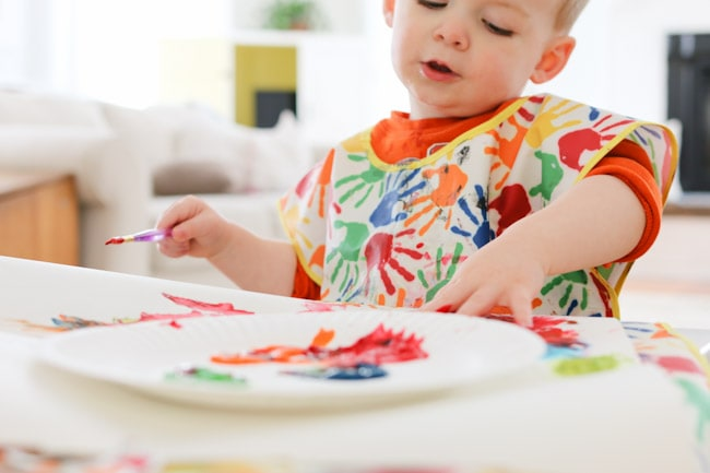 Kids Being Kids Jan-5